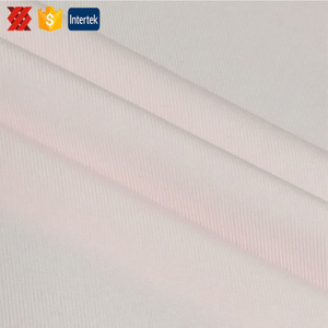 100 Polyester Coolmax Evaporative Cooling Towel Mesh Fabric for Clothing