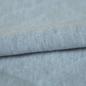 Wholesale 100% Cotton Single Jersey Knit Fabric