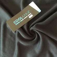 Dri Fit Coolmax Moisture Wicking Quick Dry Mesh Sports Fabric